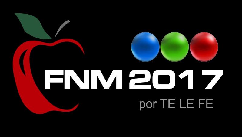 fnm2017 telefe