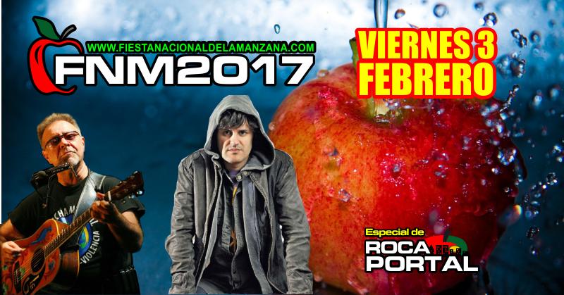 viernes-3-de-febrero-fiesta-nacional-de-la-manzana-2017-leon-gieco-ciro-general-roca-rio-negro-672x372