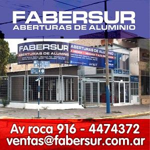 FABERSUR
