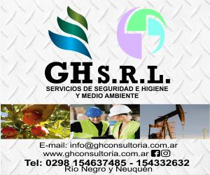 GH SRL