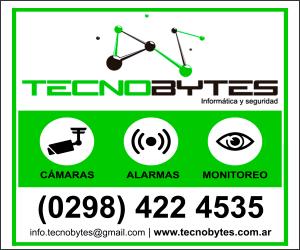 TECNOBYTES