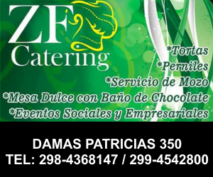 ZF CATERING 2